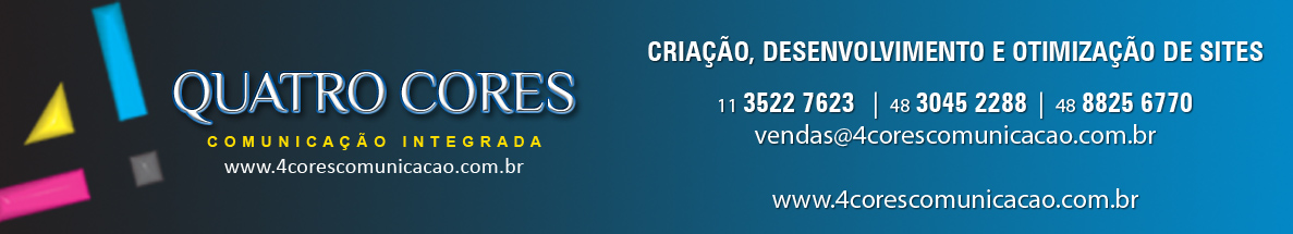 4cores-criacao-de-sites