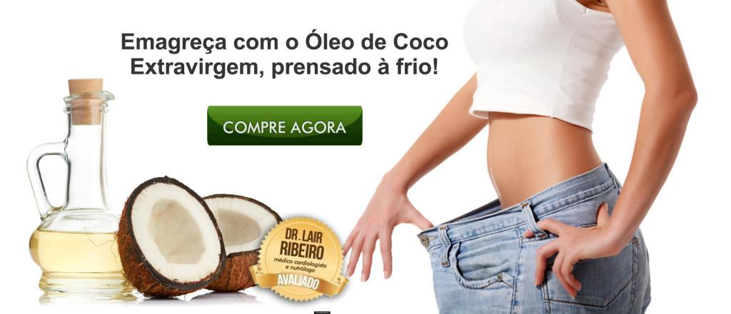 nutriblue-oleo-coco-compre-agora