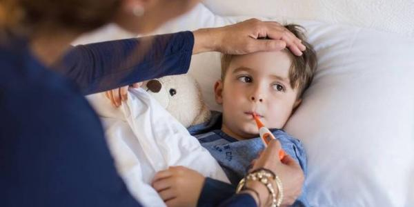 Vacina da gripe é seguro?